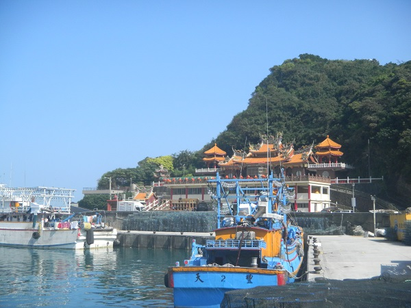 2014台湾2日目3