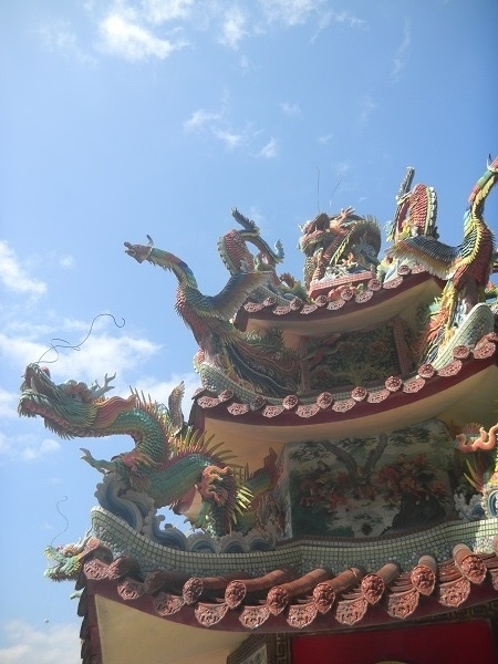 2014台湾2日目7
