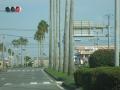 2014.10.30宮崎1