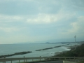 2014.10.31宮崎2