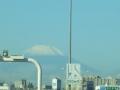 2014.11.10神奈川1