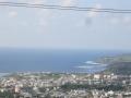 2014.11.24沖縄2