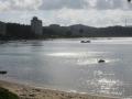 2014.11.24沖縄10