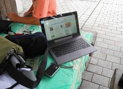鏡山公園20140828-4