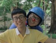 【動画あり】ベトナムの実写版ドラえもんが話題に