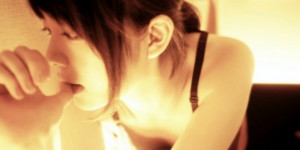 【愕然】 貧乳好きが貧乳女とエッチした結果wwwww・・・・ (画像あり)