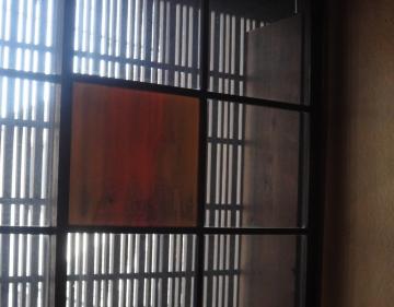 8 20141111旧川本邸3