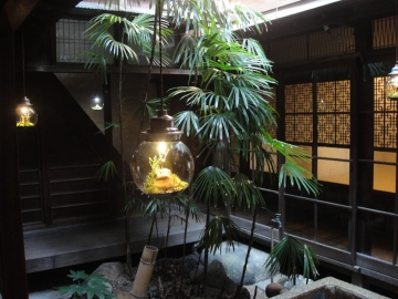 9 20141111旧川本邸4