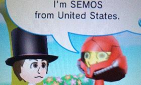 semos.jpg