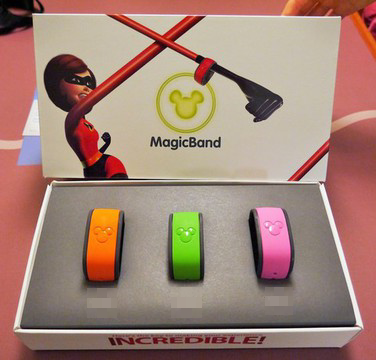 magicband1