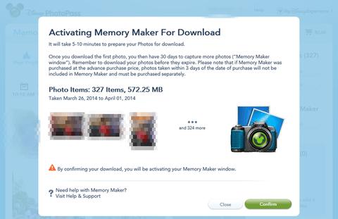 memorymakerDL1