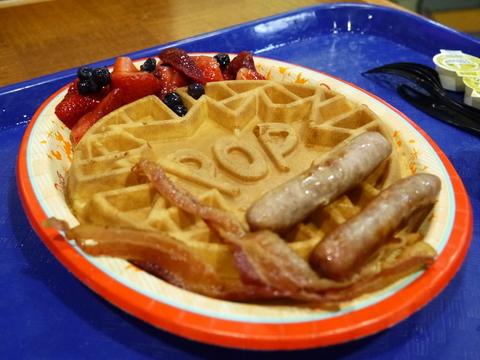 2014.3.25-POP Waffle