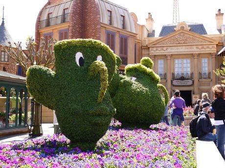 flower&garden festival4