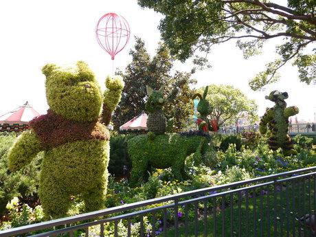 flower&garden festival5