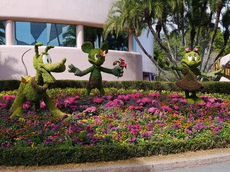 flower&garden festival6
