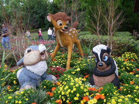 flower&garden festival8
