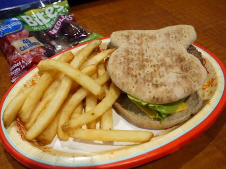 3.26kidscheeseburger