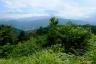 富士見園地展望所