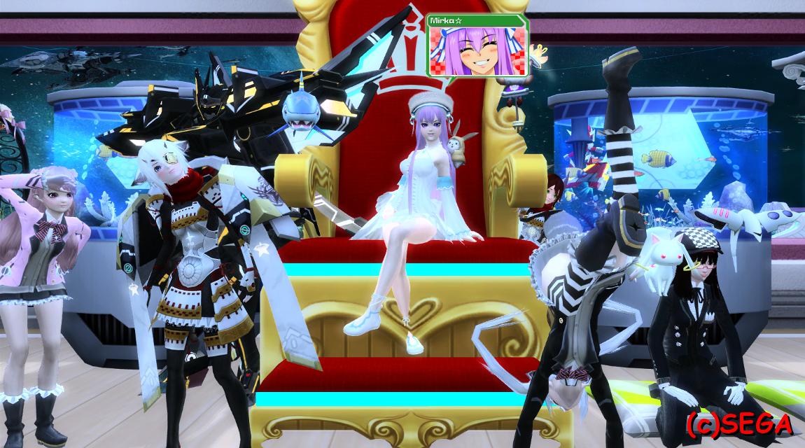Mirka☆誕生会2014_012
