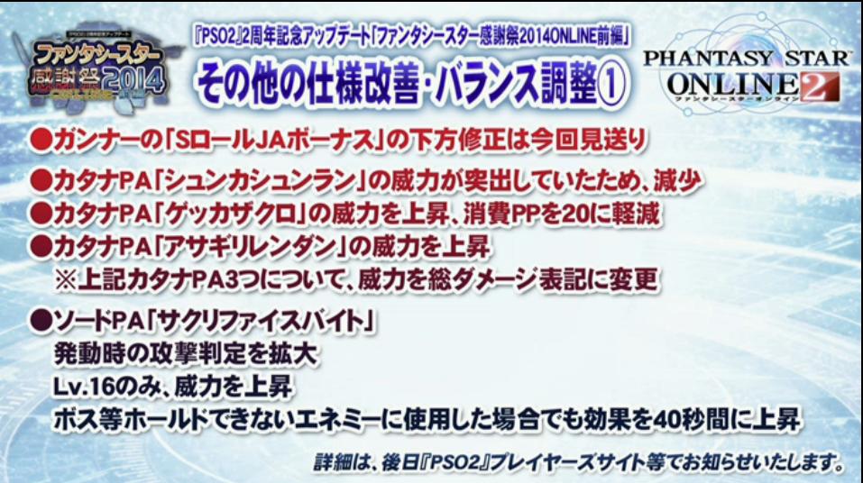 PS感謝祭2014ONLNE前篇_アプデ情報_05