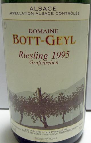 ボットゲイル02