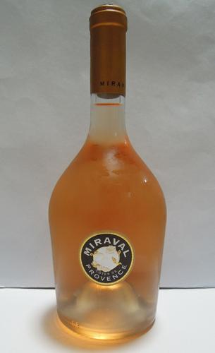 ミラヴァル01