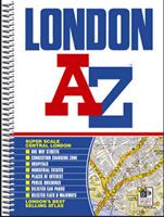 A2Z London