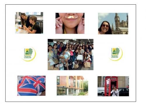 Excel London explore00007