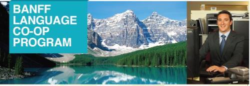 VEC Banff Coop