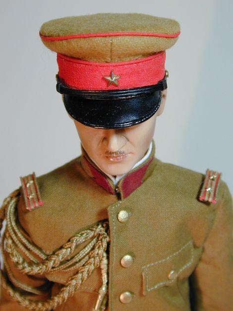 四五式軍帽_02