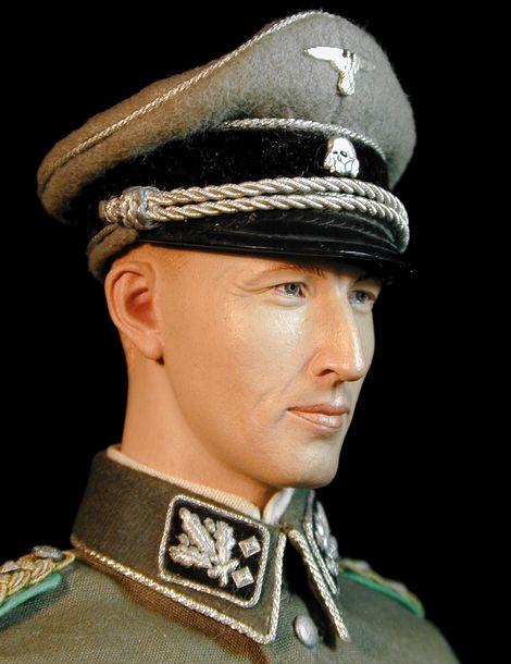 Reinhard Heydrich_fig_01