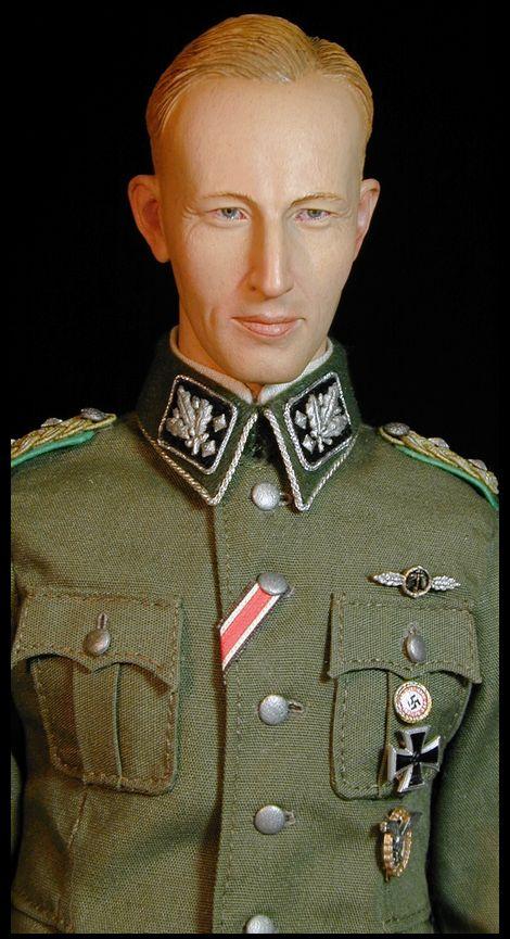 Reinhard Heydrich_fig_02