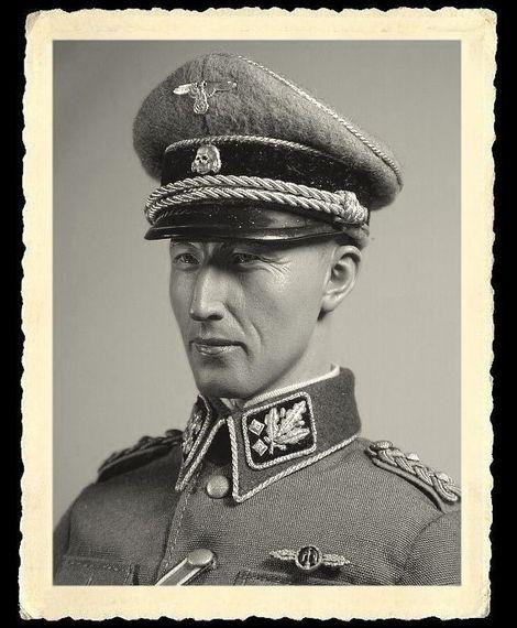 Reinhard Heydrich_fig_pic.ver