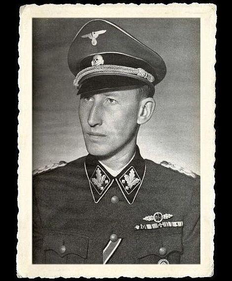 Reinhard Heydrich_01