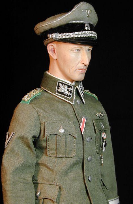 Reinhard Heydrich_fig_03