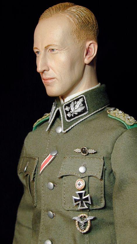 Reinhard Heydrich_fig_04