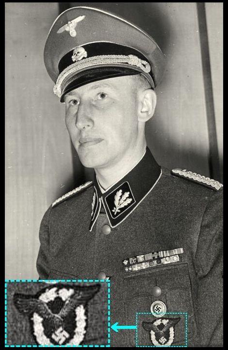 Reinhard Heydrich_sample_GFuB