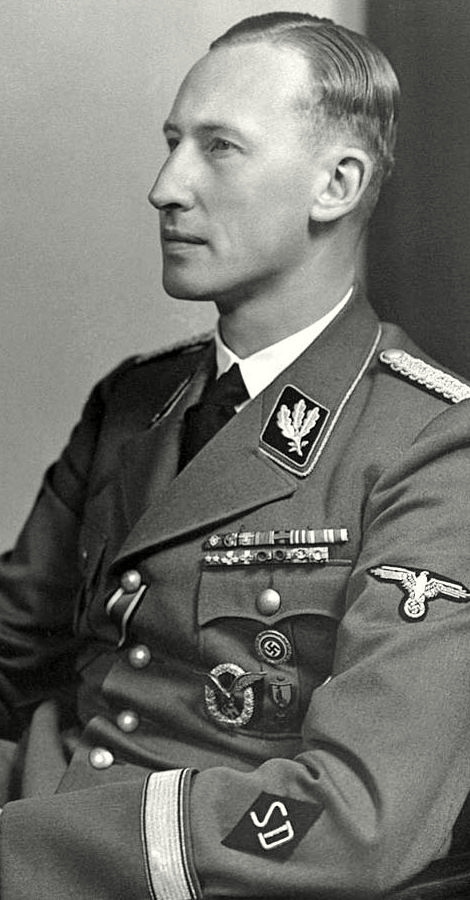 Reinhard Heydrich_sample_02
