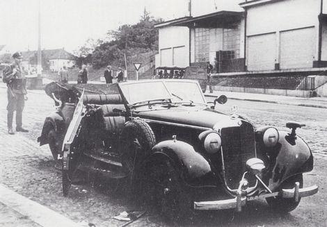 Reinhard Heydrich_Mercedes Benz 320 Cabriolet B_SS-3_01