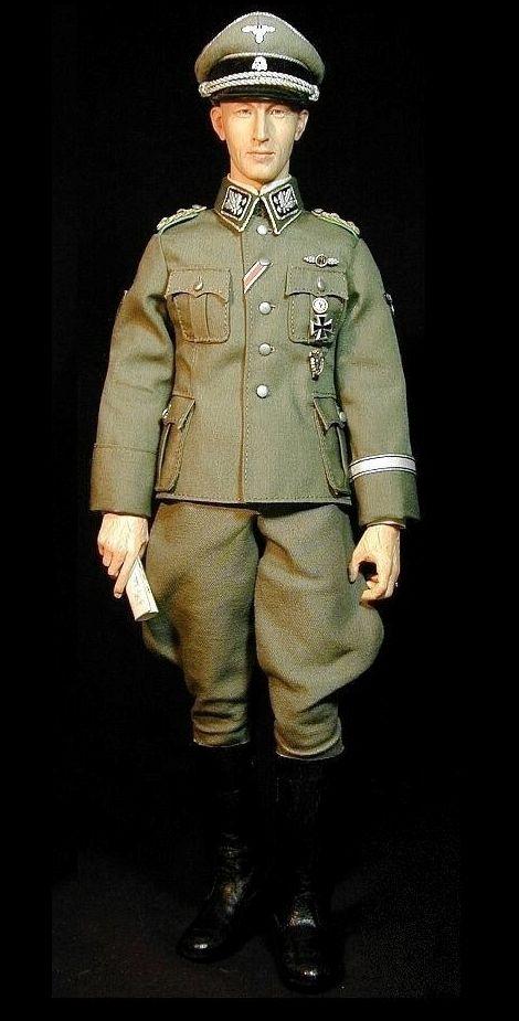 Reinhard Heydrich_fig_05