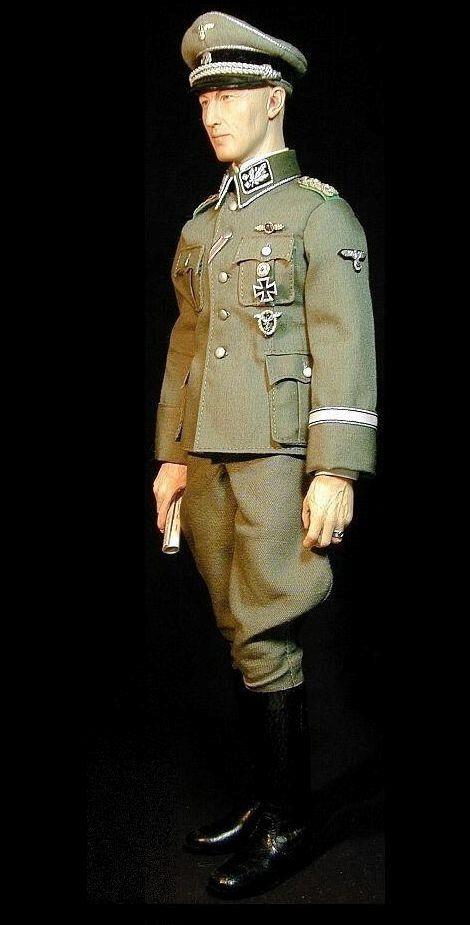 Reinhard Heydrich_fig_06