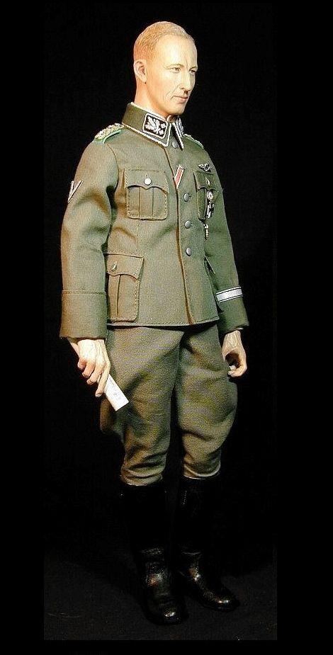 Reinhard Heydrich_fig_07