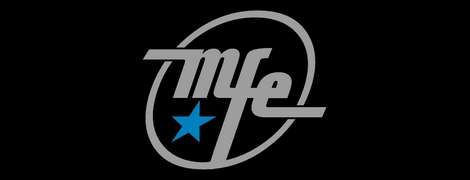 MFE_logomark