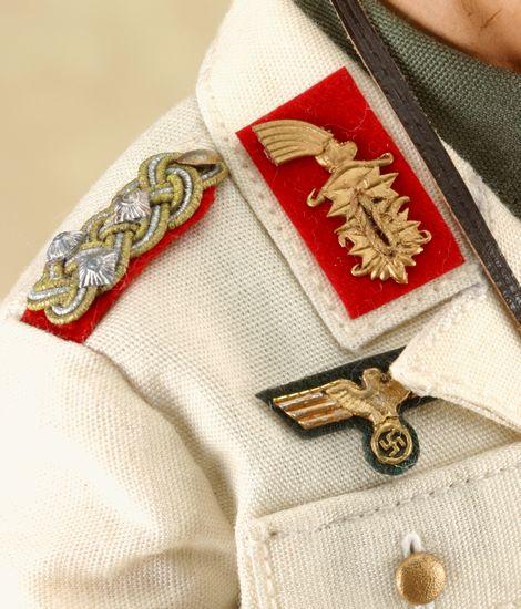 Rommel_insignia