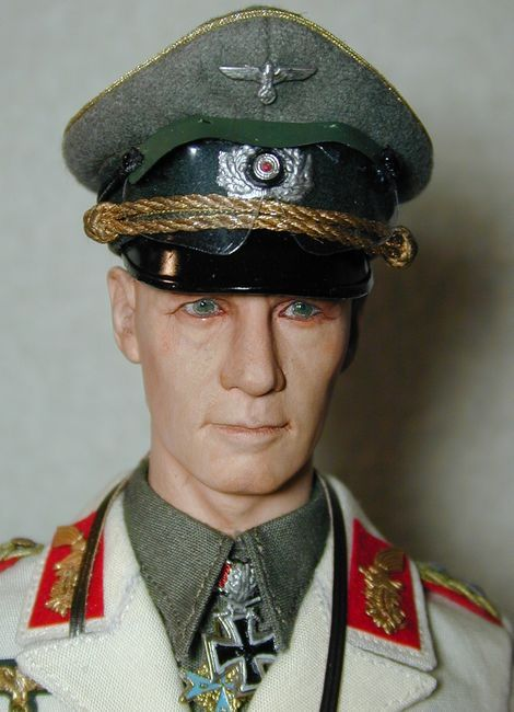 fig_Rommel_painted by boot25_01
