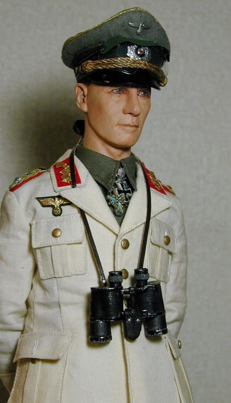 fig_Rommel_painted by boot25_02