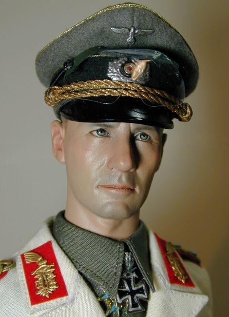 fig_Rommel_painted by J.C.Hong_01