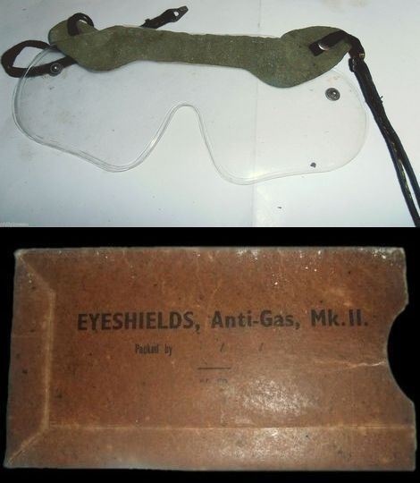 Anti-Gas_Eyeshields_MkII.jpg