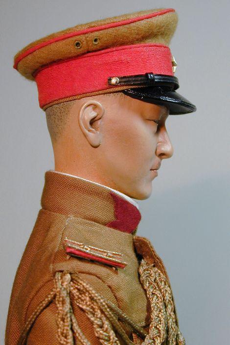 四五式軍帽_01