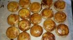 手作り月餅